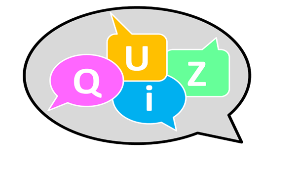 Question Answer off page technique